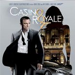 007 - Cassino Royale Torrent (2006) Bluray 720p e 4K Dublado Download