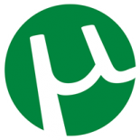 1356264406751_large_utorrent_logo_by_yupiax-d52ucpz.fw