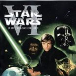 Star Wars: Episódio VI - O Retorno de Jedi (1983) Bluray 720p e 4K Dublado Torrent