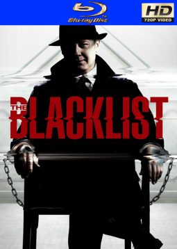 the black list season 1