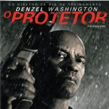 O Protetor (2014) Bluray 720p - 1080p  e 4K Dublado Torrent