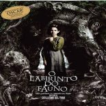 O Labirinto Do Fauno (2006) Bluray 720p e 4K Dublado Torrent