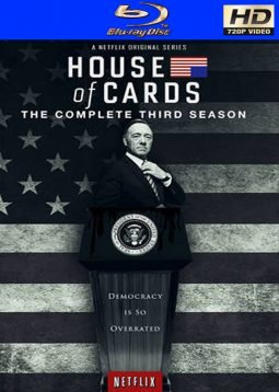 House-Of-Cards-Season-3-2015--Front-Cover-97473