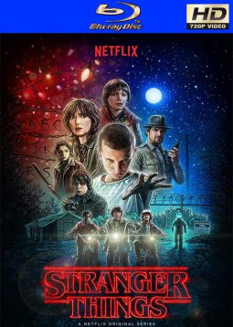 netflix-stranger-things-newcover