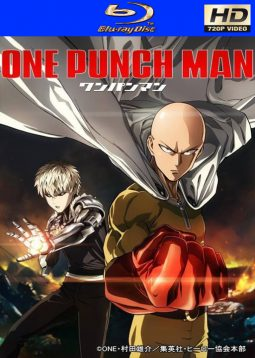 one-punch-man-season-2-episode-1-the-strongest-hero