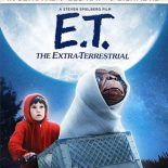 E.T – O Extraterrestre (1982) Bluray 1080p e 4K Dublado Torrent