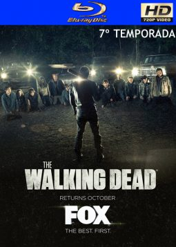 twd-s7_vertical-keyart-text