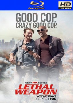 lethal-weapon-new-1-600x889