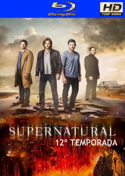 supernatural-season-12-tv-show-keyart-poster__