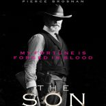 The Son: 1ª Temporada (2017) HDTV 720p Dublado e Legendado Download Torrent