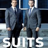 Suits: 7ª Temporada (2017-2018) HDTV 720p Dublado/ Legendado Download Torrent