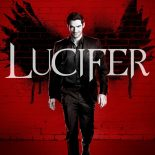 Lucifer: 2ª Temporada (2016-2017) WEB-DL 720p Legendado/Dublado Torrent