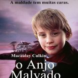 O Anjo Malvado (1993) WEB-DL 720p Dual Audio Torrent