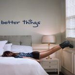 Better Things: 1ª Temporada (2017-2018) WEB-DL 720p Dual Áudio Torrent
