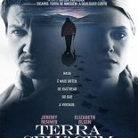 Terra Selvagem (2018) BluRay 720p e 1080p Dublado / Dual Áudio Torrent