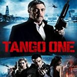 Tango One, O Mais Procurado (2018) BluRay 720p Legendado Torrent