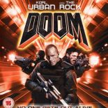 Doom: A Porta do Inferno (2005) BluRay 720p e 1080p Dublado / Dual Áudio Torrent