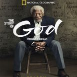A História de Deus com Morgan Freeman: 2ª Temporada (2018) WEB-DL 720p Dual Áudio Torrent