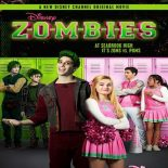 Zombies (2018) WEB-DL 720p e 1080p Dublado / Dual Áudio Torrent