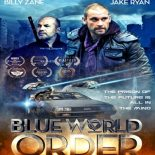 Blue World Order (2018) WEB-DL 720p Legendado Torrent