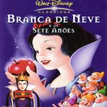 Branca de Neve e os Sete Anões (1937) BluRay 1080p Dual Áudio 5.1 Torrent