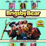 As Aventuras de Brigsby Bear (2018) BluRay 720p e 1080p Dublado / Dual Áudio Torrent