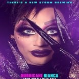 Hurricane Bianca: Da Russia com o Ódio (2018) WEB-DL 720p Legendado Torrent