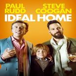 Lar Ideal (2018) WEB-DL 720p Legendado Torrent