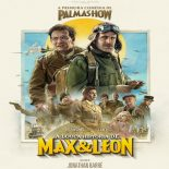 As Incríveis Histórias de Max e Léon (2018) BluRay 720p e 1080p Dublado / Dual Áudio Torrent