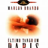Último Tango em Paris (1972) BluRay 720p e 1080p Dual Áudio Torrent