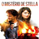 O Mistério de Stella (2018) WEB-DL 720p Dual Áudio Torrent