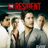 The Resident: 1ª Temporada (2018) WEB-DL 720p Dual Áudio Torrent