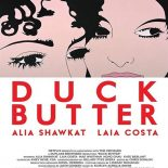 Duck Butter (2018) WEB-DL 720p e 1080p Dublado / Dual Áudio Torrent