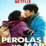 Pérolas no Mar (2018) WEB-DL 1080p Legendado Torrent