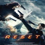 Fatal Countdown: Reset (2018) BluRay 720p Legendado Torrent