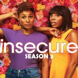 Insecure: 3ª Temporada (2018) WEB-DL 720p Dual Áudio Torrent
