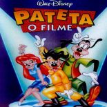 Pateta: O Filme (1995) BluRay 1080p Dual Áudio 5.1 Torrent