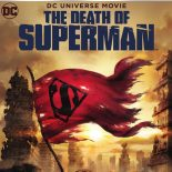 A Morte do Superman (2018) BluRay 720p - 1080p e 4K Dublado / Dual Áudio Torrent