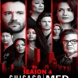 Chicago Med: 4ª Temporada Torrent (2018) WEB-DL 720p Dublado / Legendado Download