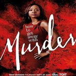 How to Get Away with Murder [Lições de um Crime]: 5ª Temporada (2018) WEB-DL 720p Dublado / Legendado Torrent