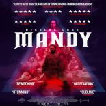 Mandy (2018) WEB-DL 720p Legendado Torrent