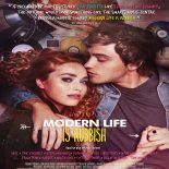 Modern Life Is Rubbish (2018) WEB-DL 720p e 1080p Dual Áudio Torrent