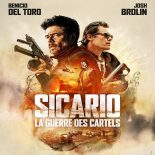 Sicário: Dia do Soldado (2018) BluRay 720p Legendado 5.1 Torrent