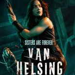 Van Helsing: 3ª Temporada Torrent (2018) WEB-DL 720p Dublado / Legendado Download