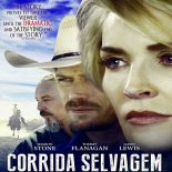 Corrida Selvagem Torrent (2018) Dublado / Dual Áudio BluRay 720p e 1080p Download