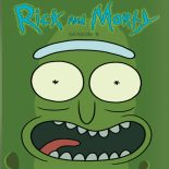 Rick and Morty: 3ª Temporada Torrent (2017) WEB-DL 720p Dual Áudio Download