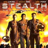 Stealth Ameaça Invisivel Torrent (2005) BluRay 720p Dublado Download