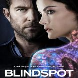 Blindspot [Ponto Cego]: 3ª Temporada Torrent (2017-2018) Dublado e Legendado HDTV 720p Download