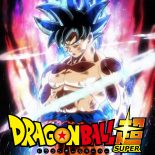 DRAGON BALL SUPER Torrent (2017-2019) WEBRip 720p e 1080p Dublado/ Dual Áudio Download