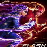 The Flash: 5ª Temporada Torrent (2018) WEB-DL 720p Dublado / Legendado Download